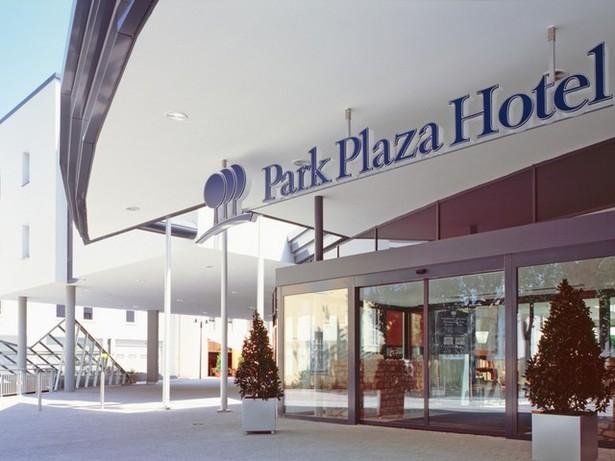 hotel park plaza s trier zentrum hotels porsche club deutschlandtreffen porsche club. Black Bedroom Furniture Sets. Home Design Ideas